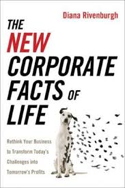 Corporate Culture:The New Corporate Facts