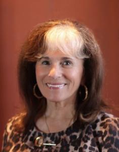 Susan Roanne Biography for Women's Leadership Success Radio