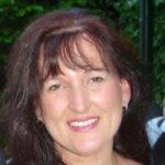 Sabrina Braham recommendations from Debra Corrigan
