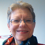 Sabrina Braham recommendations from Gabriele Kumar