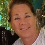 Sabrina Braham recommendations from Maribeth Forsythe