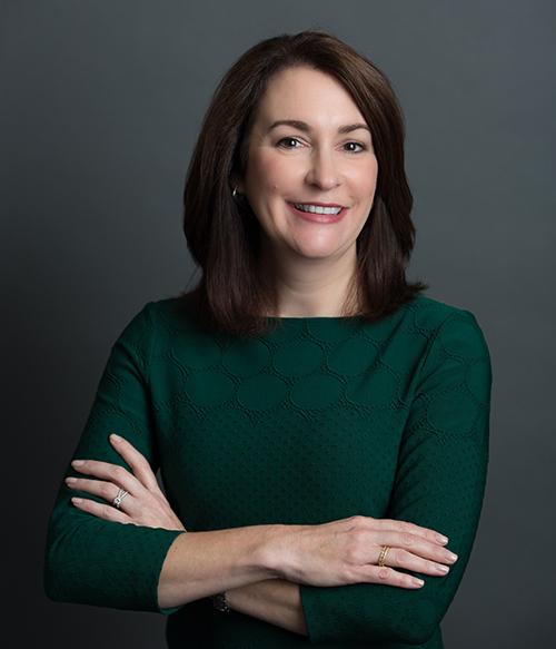 Gender Balanced Leadership with Melissa Greenwell and Sabrina Braham