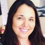Sabrina Braham recommendations from Michele Dereszynski Wyatt