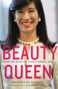 what is the leadership style of andrea jung Answer to leadership & diversity a and andrea jung—avon) the textbook material becomes a lens through which you examine the leadership style.