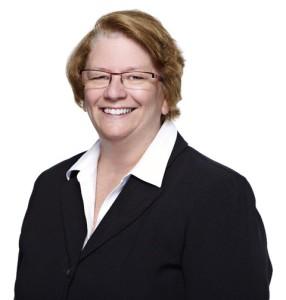 Customer Service the Sandler Way Author Anne Mackeigan