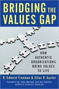 ellen r auster biography and books for Women's Leadership