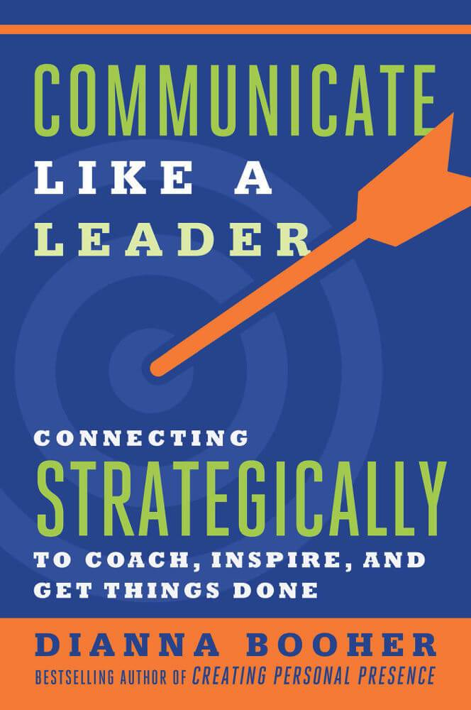 effective leadership and communication skills